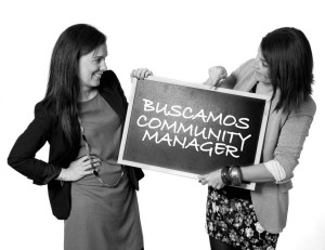 CommunityManager_-300x231