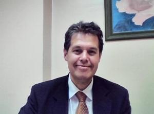 Eugenio Curatola Inversor y productor inmobiliario